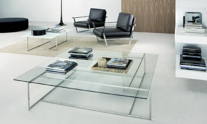 """Изящная и безопасная мебель из закаленного стекла - <span style=""""color: #ffff00;""""> Увеличить!</span>"""